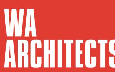 WA Architects – Vancouver, BC