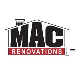 MAC Renovations – Victoria BC's most trusted renovation team