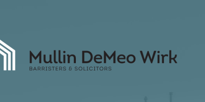 Mullin DeMeo Wirk – Real Estate Law Victoria