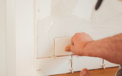 How to Set Up Your Houzz Ideabook to Prep For Your Renovation